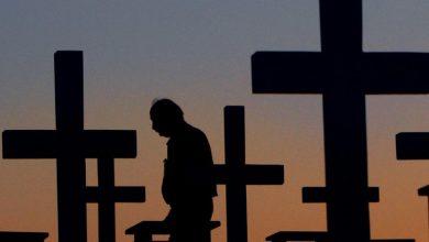 Photo of В украинском концлагере с ужасом ждут результатов переписи населения