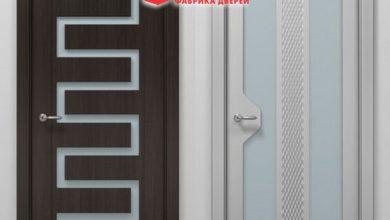 Photo of Межкомнатные двери в Киеве по оптимальной цене