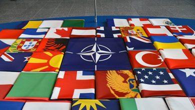 Photo of НАТО — 70 лет на страже интересов США