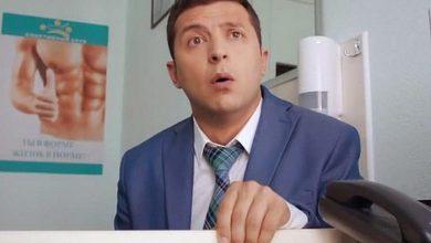 Photo of «Выяснилось, что Зеленский – полный кретин»
