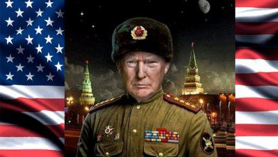 Photo of Трамп ликует: полное и безоговорочное оправдание