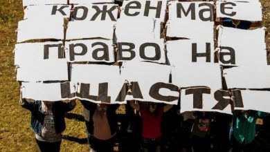 Photo of Украина: есть ли жизнь после выборов?