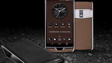 Photo of Мобильные телефоны и смартфоны «Верту» – мечты сбываются!