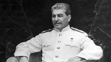 Photo of Миф о страшном Сталине как индульгенция для современных воров