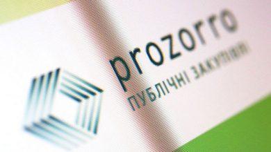 Photo of С чего начать работу в ProZorro — советы для предпринимателя