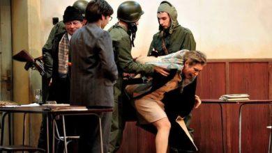 Photo of Палачи Чаушеску предстанут перед судом