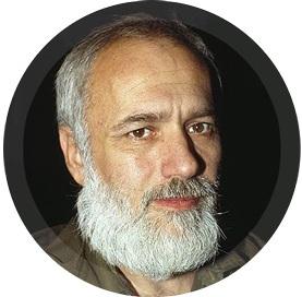Джелу Войкан-Войкулеску
