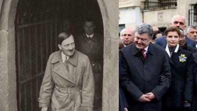 Photo of Кровавый диктатор признал своё поражение