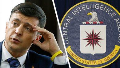 Photo of Будущая команда «Зе!» во власти — те же агенты ЦРУ?