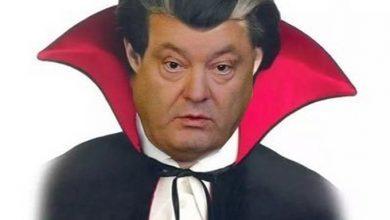 Photo of Граф Дякула возомнил себя Муссолини