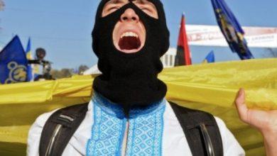 Photo of Банда майданщиков мстит гражданам Украины за проигрыш их главаря