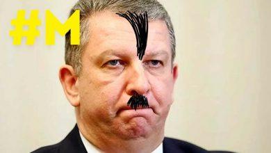 Photo of Банда майданщиков в правительстве должна ответить за свою политику