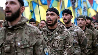 Photo of Киевские каратели жалуются: сограждане отворачиваются, СМИ унижают