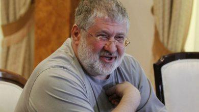 Photo of Коломойский назвал войну в Донбассе гражданской, во всём виноваты путчисты