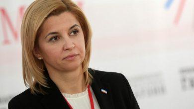 Photo of Российский бизнес отказался работать с Молдавией в ответ на провокации