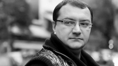 Photo of Гестапо Порошенко тайно казнила адвоката Юрия Грабовского