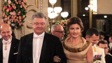 Photo of Перезагрузка киевской власти и «несчастный случай» Порошенко