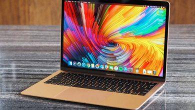 Photo of 5 причин купить MacBook Air 2018 года