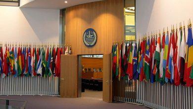 Photo of Трибунал ООН одобряет провокацию киевских путчистов в Керченском проливе