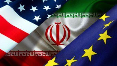 Photo of Европейский механизм обхода санкций США вышел на полную готовность