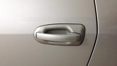 Photo of Тюнинг авто и полезные мелочи