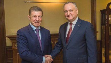 Photo of Молдавскому Вальцману не хватило стратегического предвидения