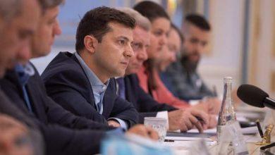 Photo of Зеленский возвращает в Минск старую команду трепологов?