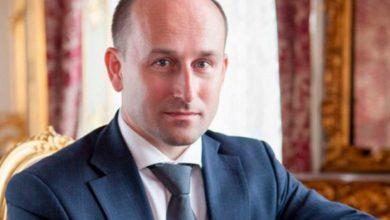 Photo of Зеленский получил от украинских нацистов увесистый пинок