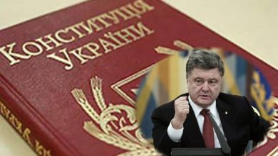 Photo of Прозападная банда Порошенко задолжала всем гражданам Украины 80 млрд. гривен