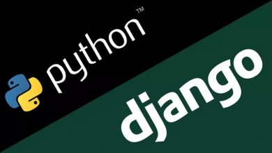 Photo of 4 преимущества разработки сайта на Python