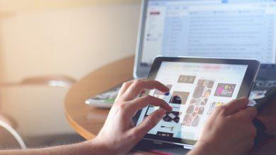 Photo of Как перевести компанию на электронный документооборот: преимущества СЭД Comindware