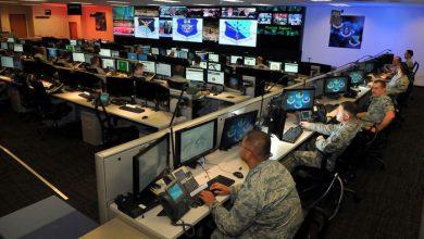 Photo of Киберкомандование США попыталось напасть на Россию