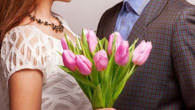 Photo of Как выбрать цветы в подарок
