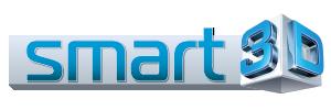 Бойлеры от Smart 3D: горячая вода без перебоев