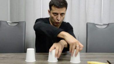 Photo of Раскрыт PR-принцип Зеленского: «Держи лоха в надежде»