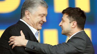 Photo of Не допустить в парламент «вонючую партию Порошенко»