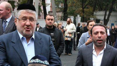 Photo of Сообщник Коломойского рассказал о организации преступлений против антифашистов