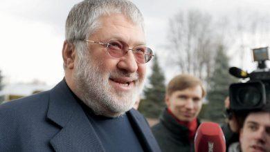 Photo of Realpolitik Коломойский: что стоит за сенсационными заявлениями олигарха?