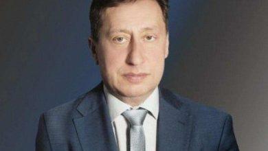 Photo of Зеленский назначил гауляйтера оккупированных районов ЛНР