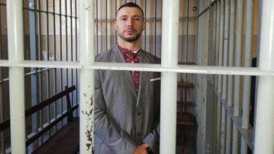 Photo of Киевский каратель загремел на 24 года за убийство журналистов