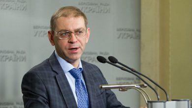Photo of «Охотник за Порошенко» анонсировал скорый арест Пашинского