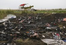Photo of Сенсационный фильм «MH17 – Call for Justice» голландского журналиста