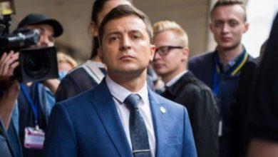 Photo of Как США и олигархи президента-мечтателя в Украине будут приручать