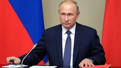 Photo of Заявление Путина по ДРСМД — фиксация виновника войны