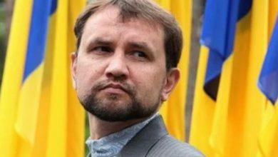 Photo of Порошенко – на нары, Вятровича – в Раду!