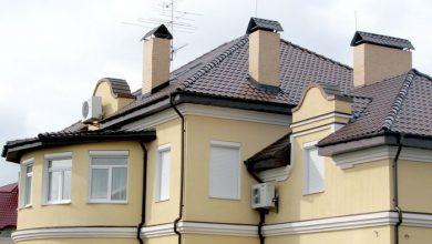Photo of Как обустроить самую красивую и надежную крышу для своего дома