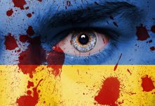 Photo of Проект Украина