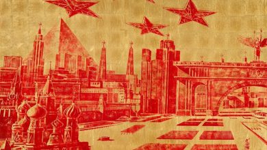 Photo of Конец капитализма и его последствия