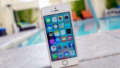 Photo of Какой айфон Apple выбрать покупателю: советы профессионалов