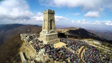 Photo of Не потерять болгарский ключ к Европе